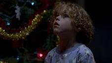 8 A Very Supernatural Christmas