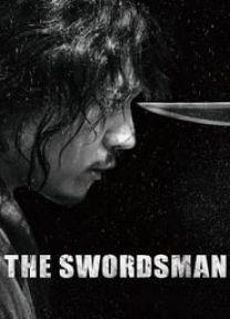 Source Code Hindi Dubbed