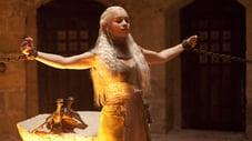 10 Valar Morghulis