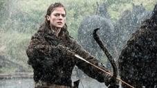 9 The Rains of Castamere