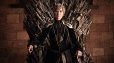 1 Winterfell