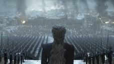 6 The Iron Throne