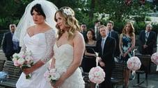 20 White Wedding