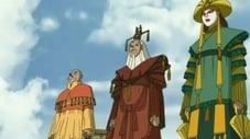5 Avatar Day