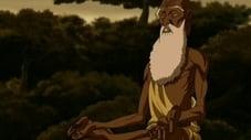 19 The Guru