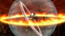 21 Sozin's Comet (4) - Avatar Aang