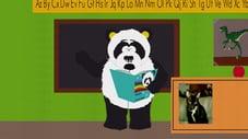 6 Sexual Harassment Panda