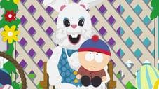 5 Fantastic Easter Special