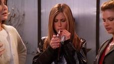 18 The One Where Rachel Smokes