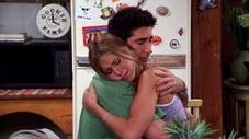 2 The One Where Ross Hugs Rachel