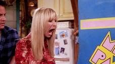 12 The One Where Joey Dates Rachel