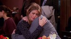 16 The One Where Joey Tells Rachel