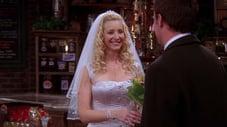 12 The One with Phoebe's Wedding