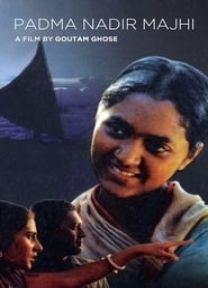 Padma Nadir Majhi
