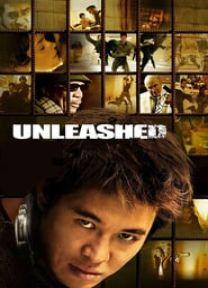 Unleashed