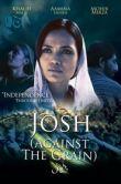 Josh: Independence Through Unity
