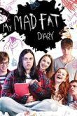 My Mad Fat Diary