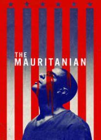 Fate The Winx Saga