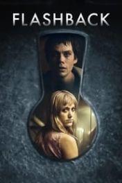 Roohi