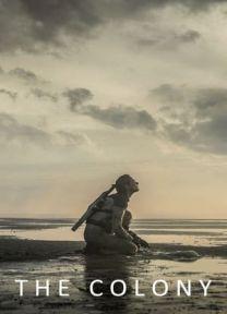 Ainbo Spirit of the Amazon