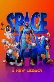 Doraemon Nobita's New Dinosaur
