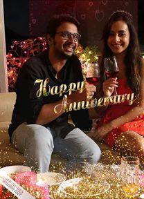 Raja the Great