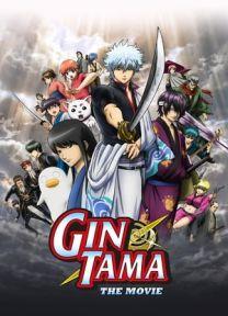 The Dark Side of Dhaka