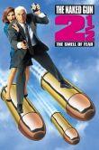 Gintama: The Very Final