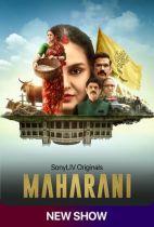 Dark 7 White