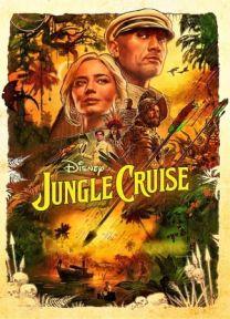 Mission Over Mars
