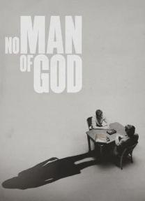 Sardar Udham