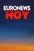 'Pimpernel' Smith