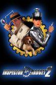 Inspector Gadget 2