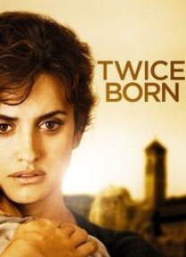 Twice Born