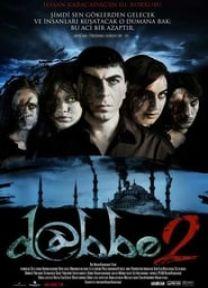 D@bbe 2