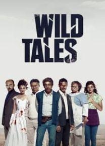 Wild Tales