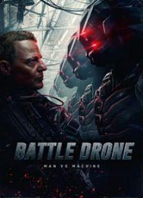 Battle Drone