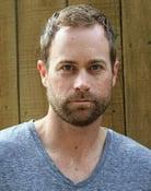 Kevin Waterman