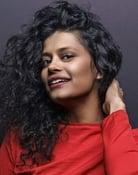 Palomi Ghosh