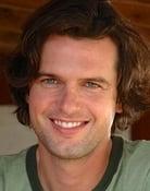 Matt Lindquist