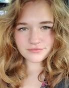 Madeline Lupi