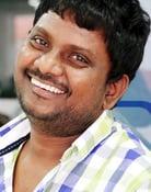 Thagubothu Ramesh