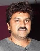 Sameer Hasan