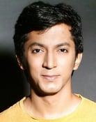 Anshuman Jha