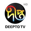 DEEPTO TV