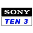 Sony Ten 3